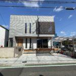 前田建設ホームページを開設しました!!